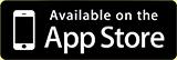 Applicazione App Store