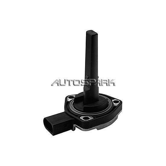 Metzger 0906001 Sensore Livello Olio Motore