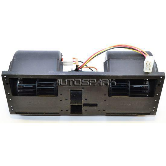 FRIGAIR 0510.1573/elettroventole Auto
